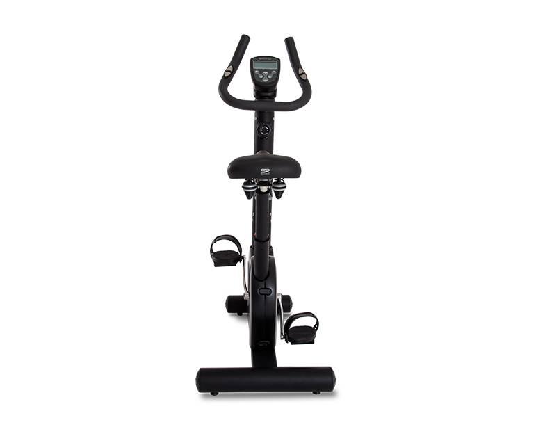 Bicicleta Ergométrica Vertical V3 Movement - NEOFITNESS