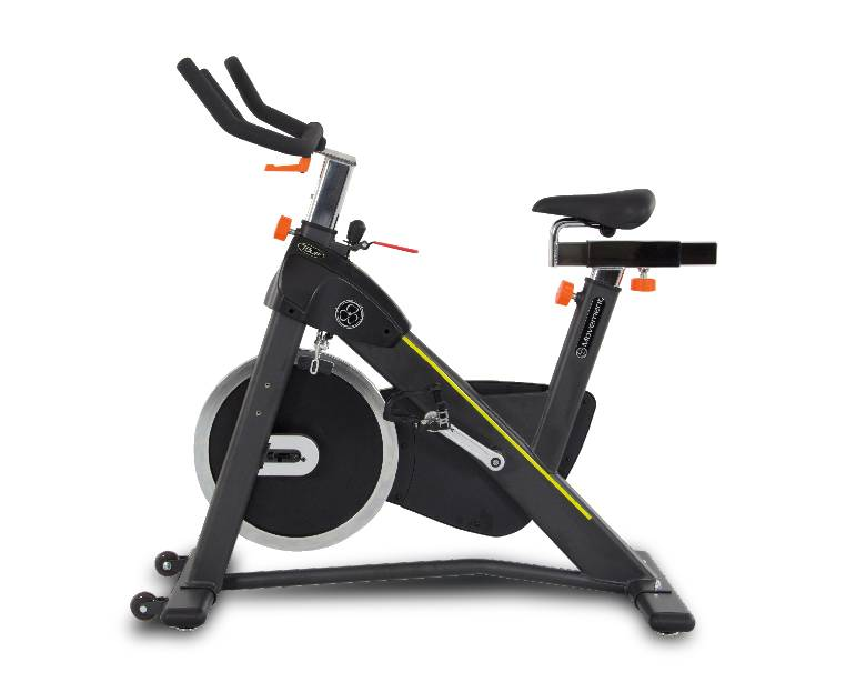 Bicicleta Spinning Tour Movement - NEOFITNESS