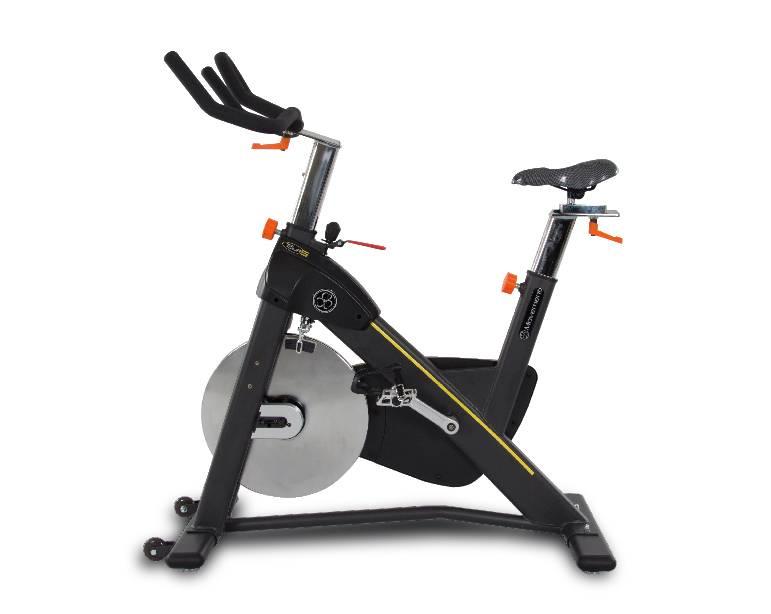 Bicicleta Spinning Tour S Movement - NEOFITNESS