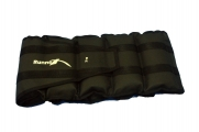 Tornozeleira Revestida   RUNNEX   7 kg