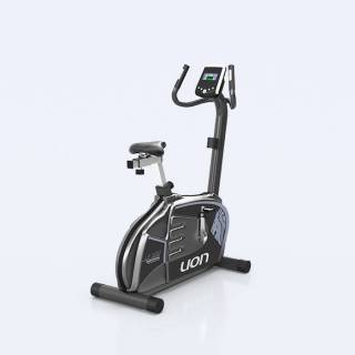 Bicicleta Ergométrica Vertical Profissional LF 300 | Loja NEOFITNESS