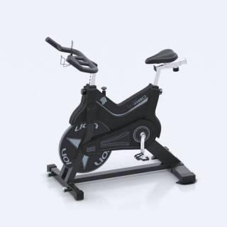 Bike Spinning Profissional LF 480   Loja NEOFITNESS