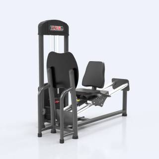 Leg Press 180 LFR - LION FITNESS | Loja NEOFITNESS