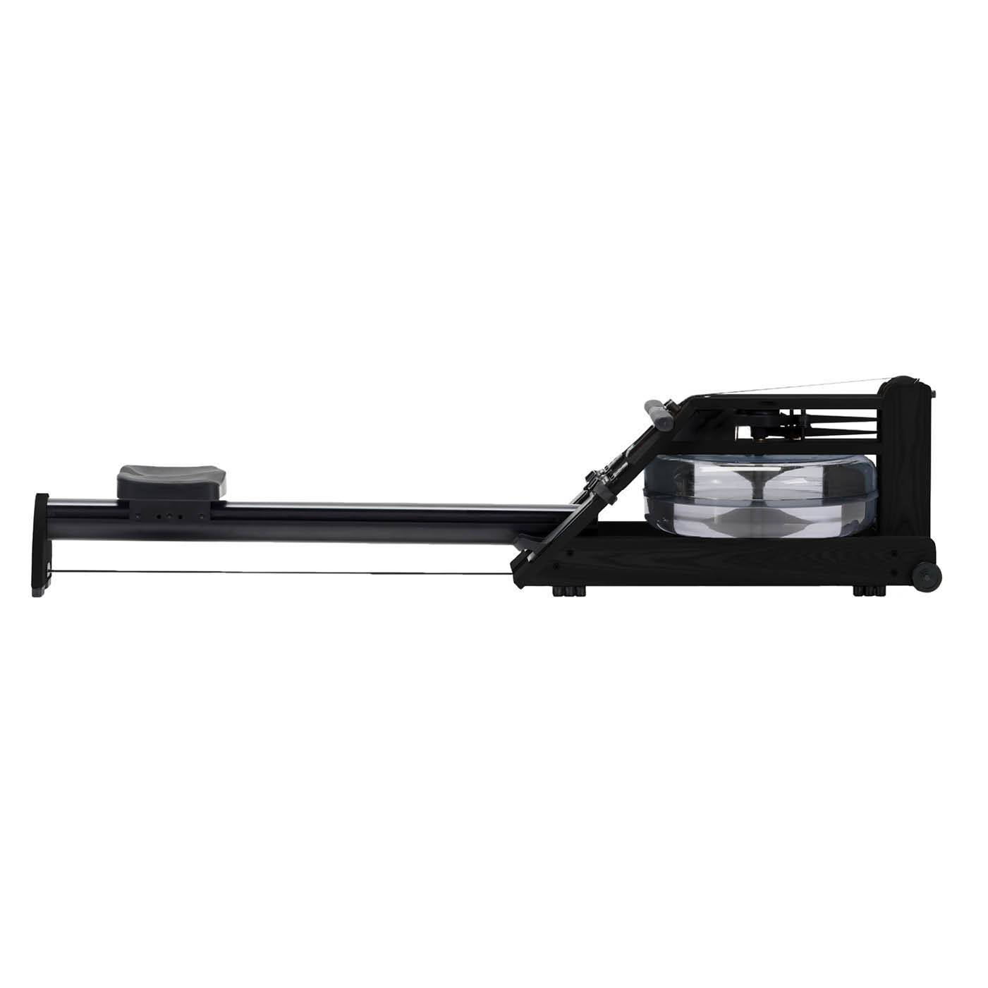 Remo Water Rower A1 Black