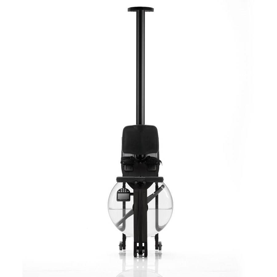 Remo Waterrower A1 Black - À Base De Água - NEOFITNESS