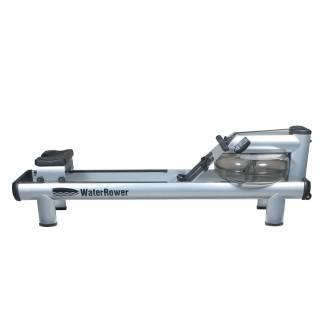 Remo Water Rower M1 HiRise | Loja NEOFITNESS
