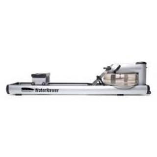 Remo Water Rower M1 LoRise | Loja NEOFITNESS