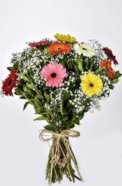 Bouquet Essência - Floricultura Cambuí