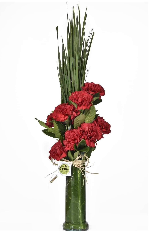 Meu Caro - Floricultura Cambuí