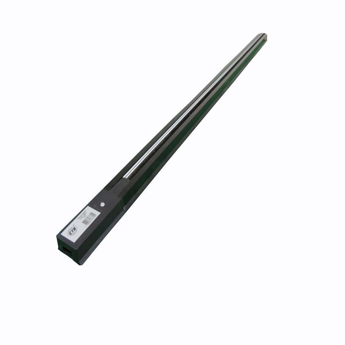 TRILHO ELETRIFICADO 1M - i9 LED