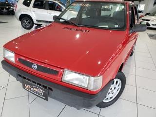 Fiat mille fire 1.0 8v 4p