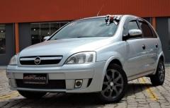 Chevrolet corsa hatch maxx 1.4 8v 4p