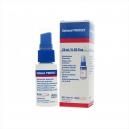 Cutimed Spray 28ml