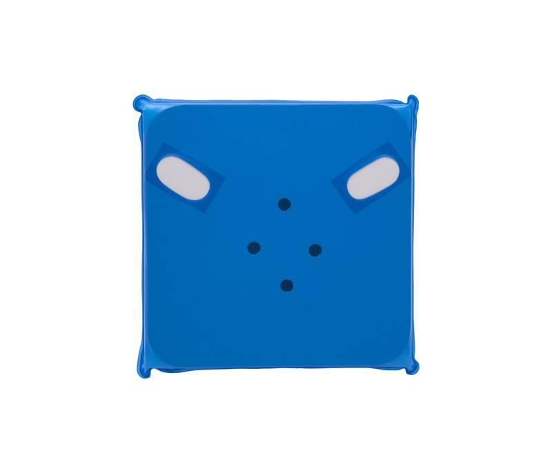 Almofada Estofada Cadeira de Banho - Soft Care Produtos Médicos