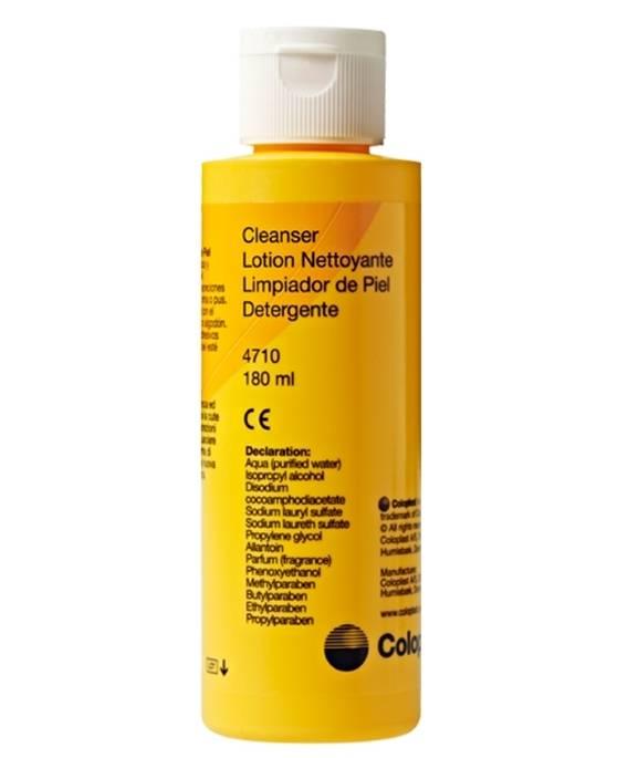 Limpador de Pele Comfeel 180ml - Soft Care Produtos Médicos