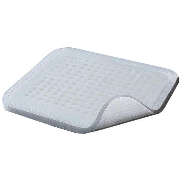 Cutimed Siltec Plus  - Soft Care Produtos Médicos