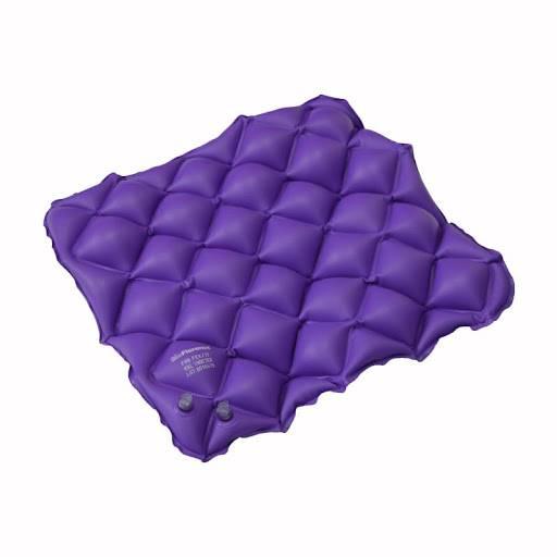 Almofada Inflável Quadrada Caixa de Ovo Biotop - Soft Care Produtos Médicos