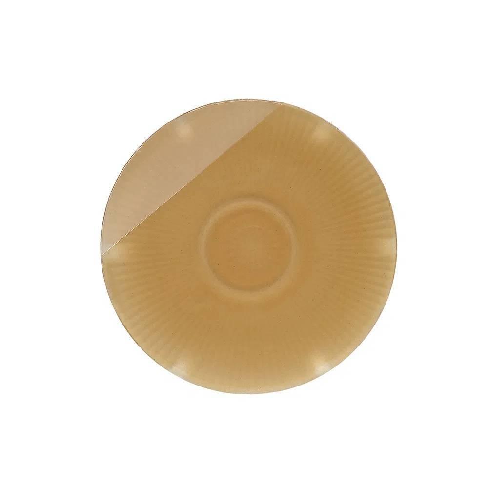 Placa Colostomia Easiflex Pediátrica Coloplast - Soft Care Produtos Médicos