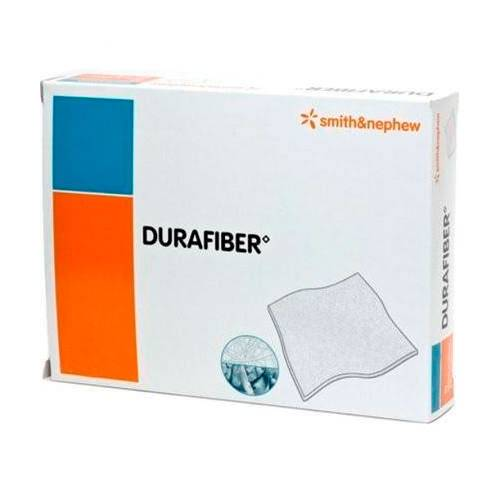 Durafiber - Soft Care Produtos Médicos