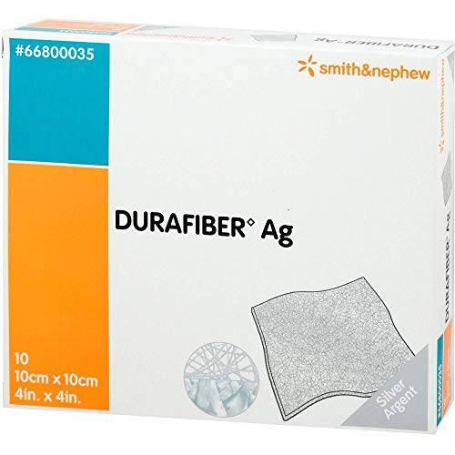 Durafiber AG - Soft Care Produtos Médicos