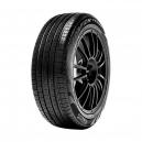 Pneu 265/60 R18 110H Pirelli Scorpion Verde All Season Plus II