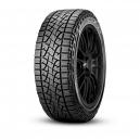 Pneu 265/60 R18 110H Pirelli Scorpion ATR