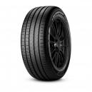 Pneu 255/55 R19 111Y Pirelli Scorpion Verde