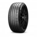 Pneu 275/40 R20 106Y Pirelli P-Zero (PZ4) (N0)