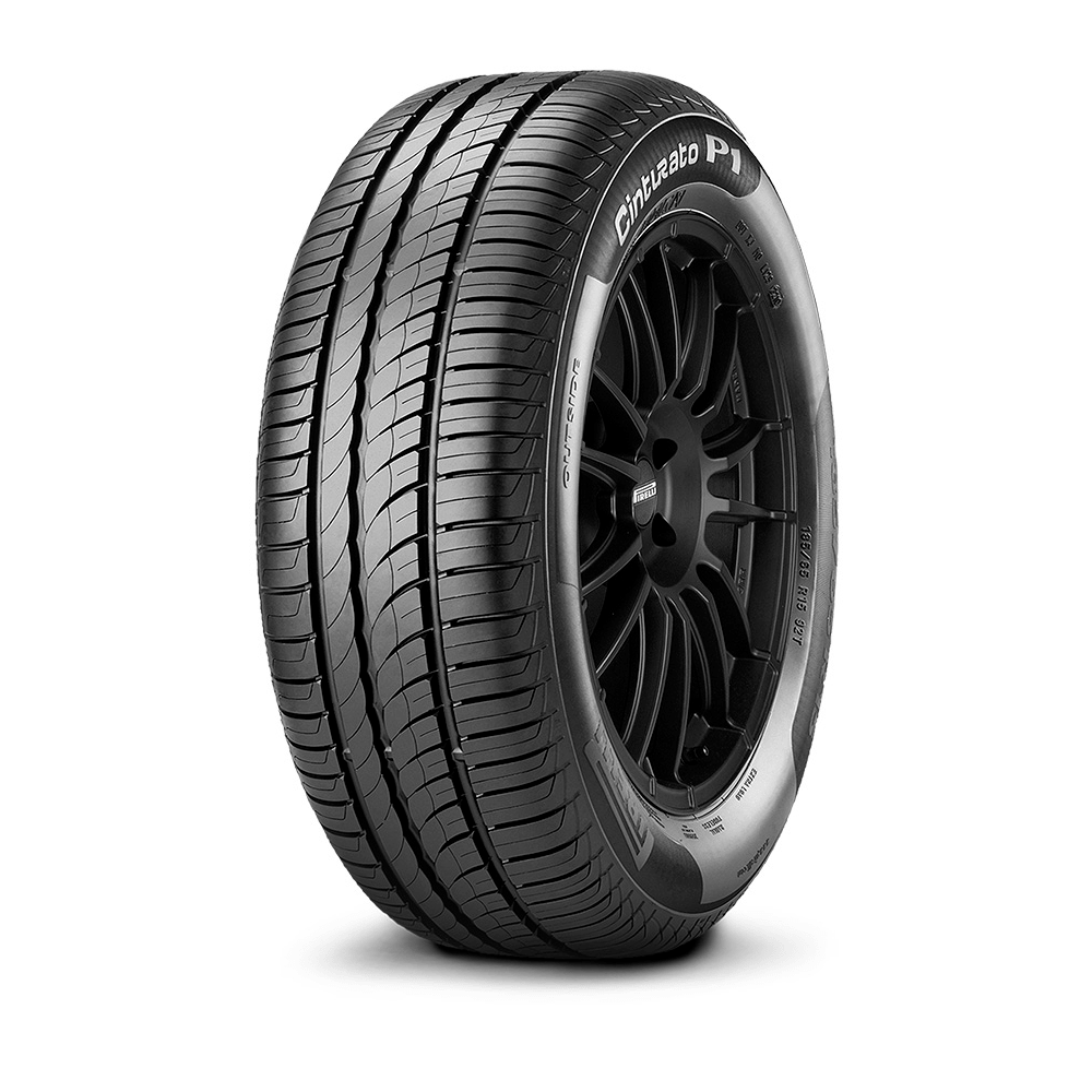Pneu 185/70 R14 88H Pirelli Cinturato P1 - BARAO PNEUS