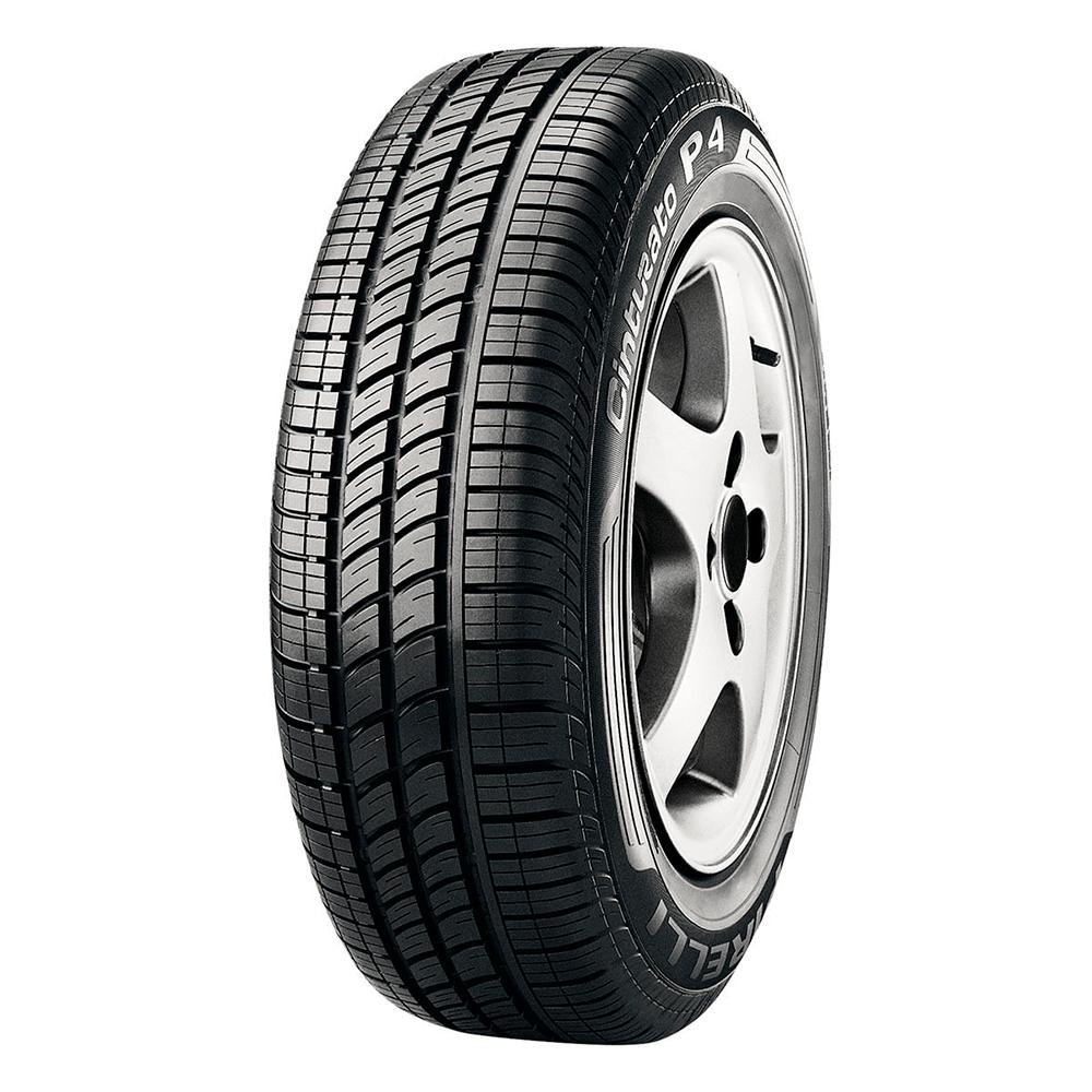 Pneu 175/65 R15 84T Pirelli Cinturato P4 - BARAO PNEUS