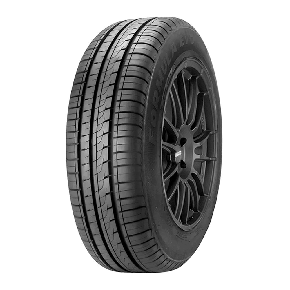 Pneu 195/55 R15 85H Pirelli Formula Evo - BARAO PNEUS