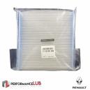 Filtro de ar da cabine - Renault Sandero/Logan (fase 2) - 27 28 897 39R