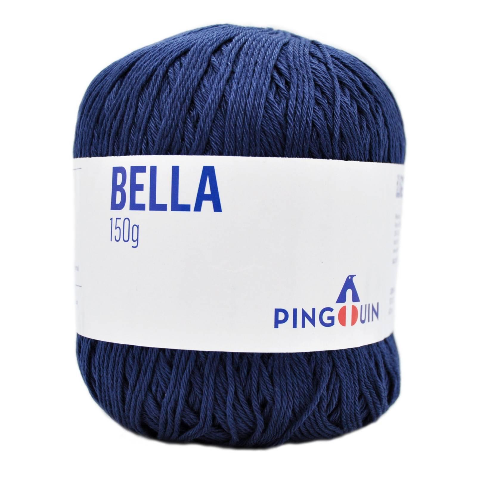 Fio Bella 5513 ravenna - BAÚ DA VOVÓ