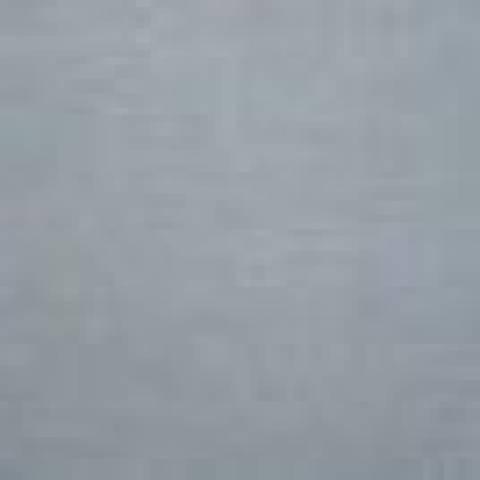 Linho liso azul - BAÚ DA VOVÓ