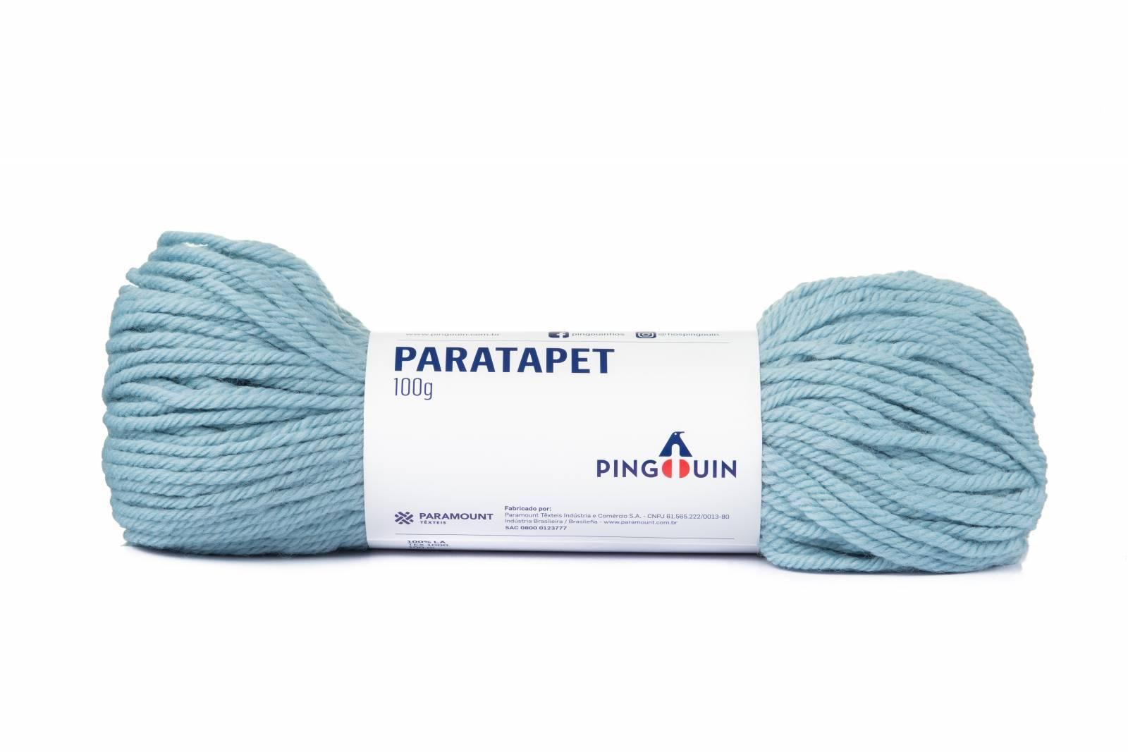 Paratapet cor 8504 dream - BAÚ DA VOVÓ