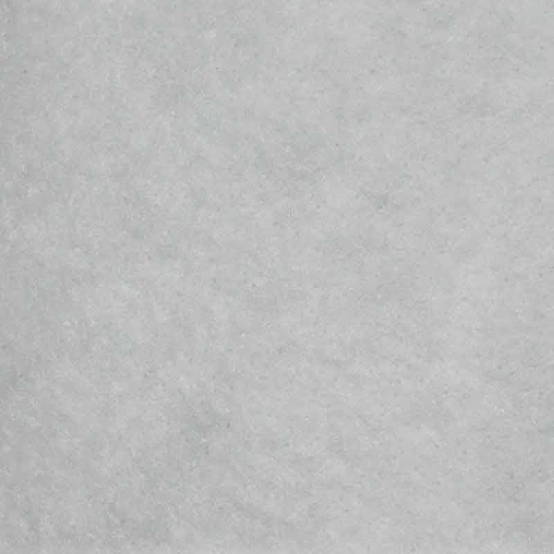 Manta acrílica R1 - BAÚ DA VOVÓ