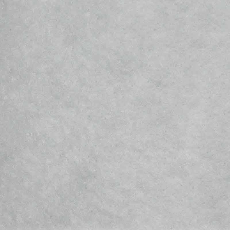 Manta acrílica R2 - BAÚ DA VOVÓ