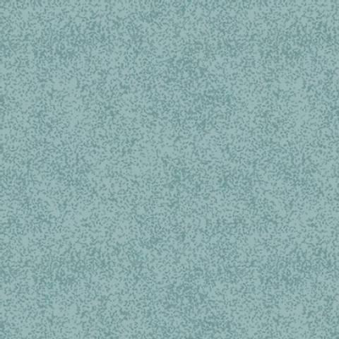 Poeira azul mar - BAÚ DA VOVÓ