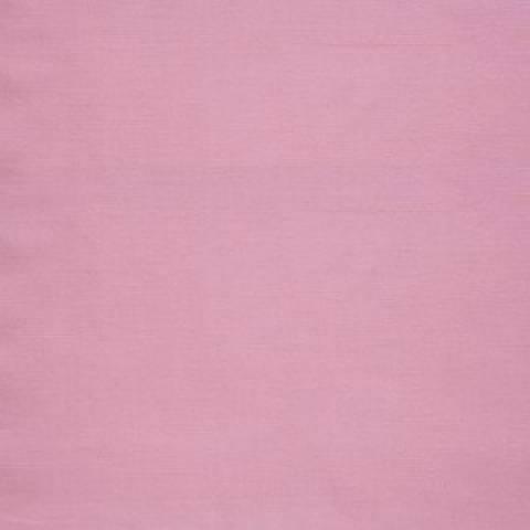 Tricoline liso Rosa - BAÚ DA VOVÓ