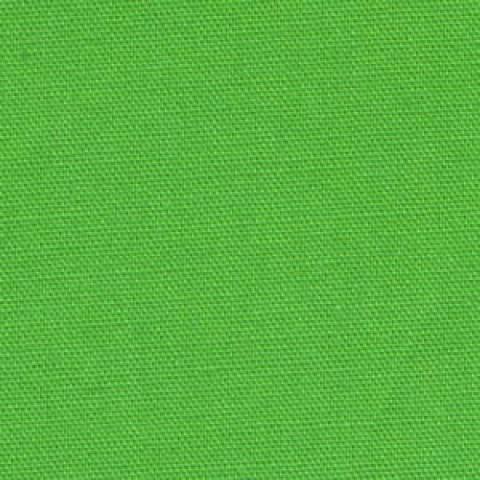 Tricoline lisa verde menta - BAÚ DA VOVÓ