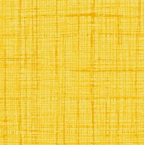 Riscado amarelo - BAÚ DA VOVÓ