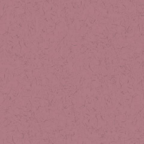 Grafiato Rosa antigo - BAÚ DA VOVÓ