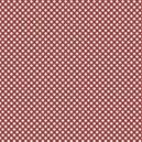 Micro xadrez vermelho