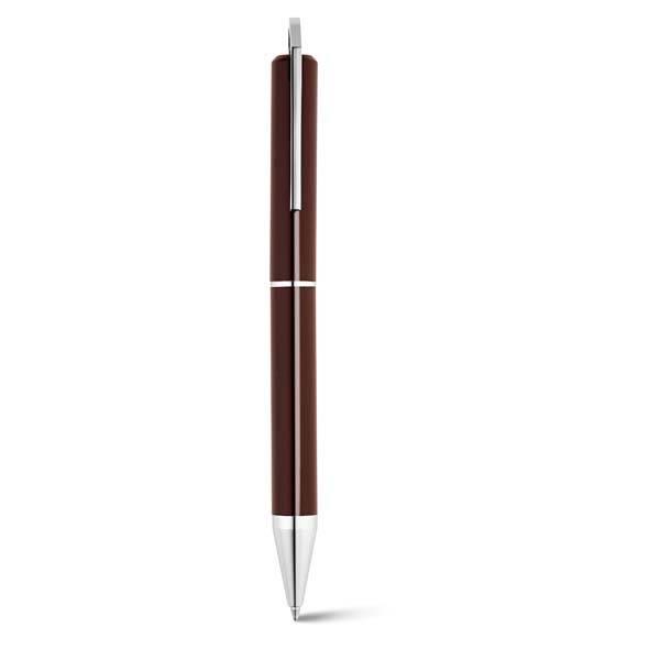 Caneta Esferográfica Hook - Hygge Gifts - HYGGE GIFTS