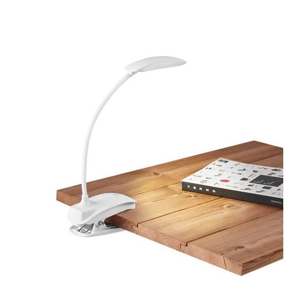 Luminária de mesa Nesbit - Hygge Gifts - HYGGE GIFTS