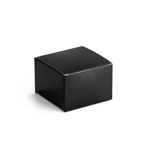 Caixa de som Florey - Hygge Gifts - HYGGE GIFTS