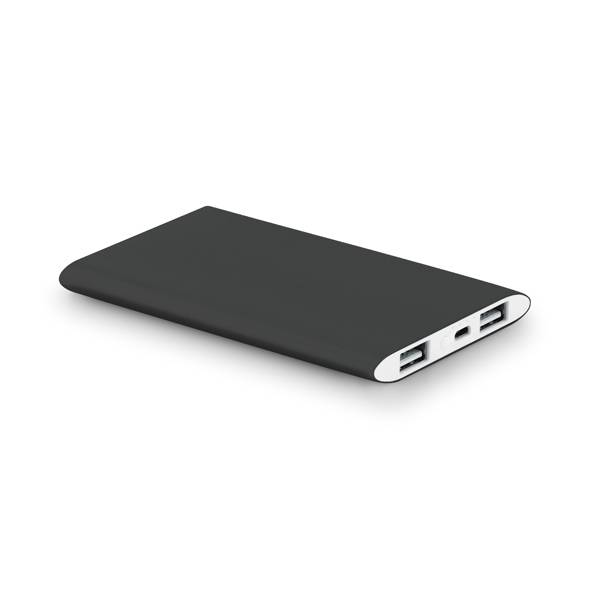 Bateria portátil Zack - Hygge Gifts - HYGGE GIFTS