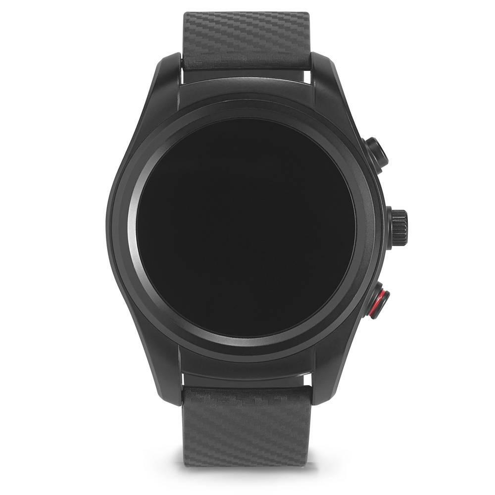 Relógio inteligente Metronome - Hygge Gifts - HYGGE GIFTS