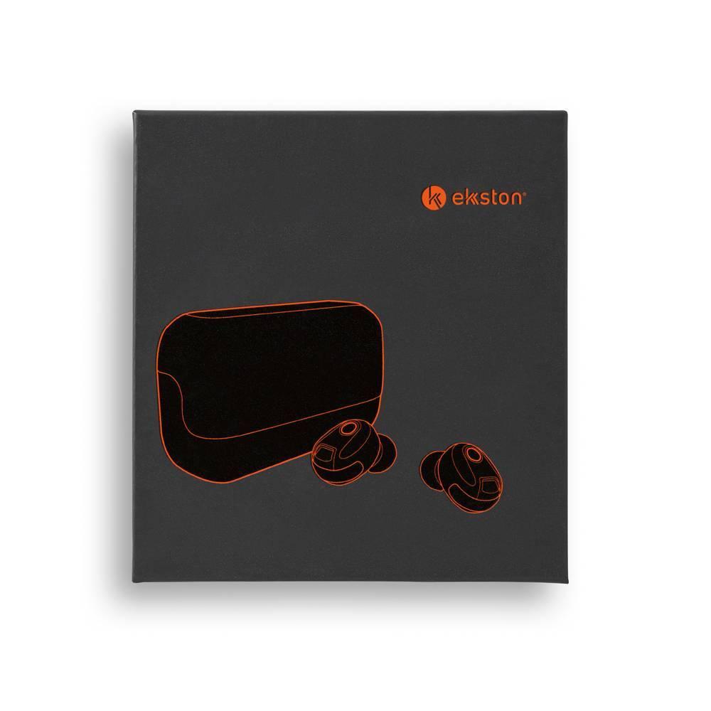 Fone de ouvido wireless Wiretap - Hygge Gifts - HYGGE GIFTS