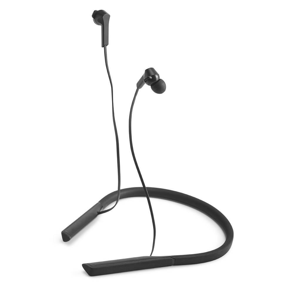 Fone de ouvido wireless Hearkeen - Hygge Gifts - HYGGE GIFTS